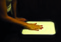 Hand in a non-newtonian fluid 07.jpg