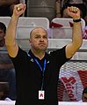Handball-WM-Qualifikation AUT-BLR 076.jpg