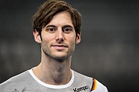 Handball Germany Nationalteam 2018 18161.jpg
