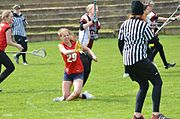 Hannover vs. SCC Berlin and Blax