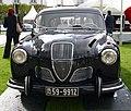 Hanomag Partner 1951 Front.JPG