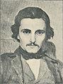 Hans Brøchner 1847.jpg