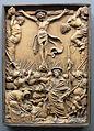 Hans Leinberger Kreuzigung Christi 1516 BNM R171.jpg