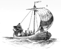 Hansa ships of the XIVth and XVth centuries shipno3.png