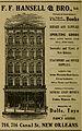 Hansell Bros Bldg Canal Street Zacherie Guide.jpg