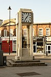Hanwell clock tower 3383.jpg
