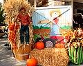 Happy Halloween (10591197575).jpg