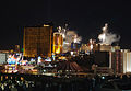 Happy New Year 2013, Las Vegas (8333001946).jpg