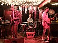 Happyness Live at Cakeshop, NYC.jpg