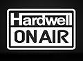 HardwellONair.jpg