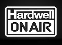 Logo of his radio show
