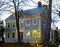 Hardwick House Quincy MA 01.jpg