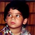 Haris Khan 01.jpg