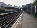 Harlesden station look south.JPG