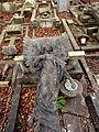 Harlow Hill Cemetery 034.jpg