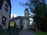 Harrachov kostel.jpg