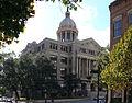 Harris County 1910 Courthouse.jpg