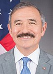 Harry Harris official photo (cropped).jpg