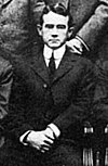 Harry Miller Lydenberg, 1919 (cropped).jpg