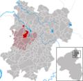 Hartenfels im Westerwaldkreis.png