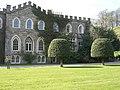 Hartland Abbey - panoramio - PJMarriott (1).jpg