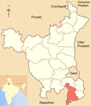 HaryanaMewat1