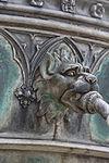 Hase-Brunnen in Hannover - Hu 09.jpg