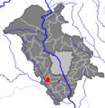 Haselsdorf-Tobelbad in GU.png