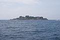 Hashima Island 01.jpg