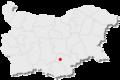 Haskovo location in Bulgaria.png