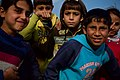 Hassan Sham IDP Camp for Arabs, near Arbil and Mosul on the border of the Kurdistan Region in Iraq 06.jpg