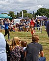 Hatfield Heath Festival 2017 - non-contact children's rugby training game 2.jpg