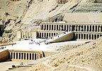 Luxor - Karnak Temple, Luxor Temple - Egipt