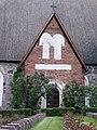 Hauho church 5 AB.jpg