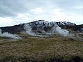 Haukadalur Geothermal Area (7115857947).jpg