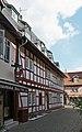 Haus Bolongarostrasse 154 F-Hoechst 2.jpg