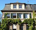 Haus Elisabeth-Breuer-Str. 9.jpg