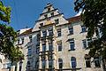 Haus Hornschuchpromenade 13 in Fuerth, von Sueden.jpg