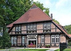 Haus Kränholm 2013-09(1) FHB1883.jpg