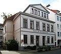 Haus am Bischofstor - Bremen - 2011.jpg