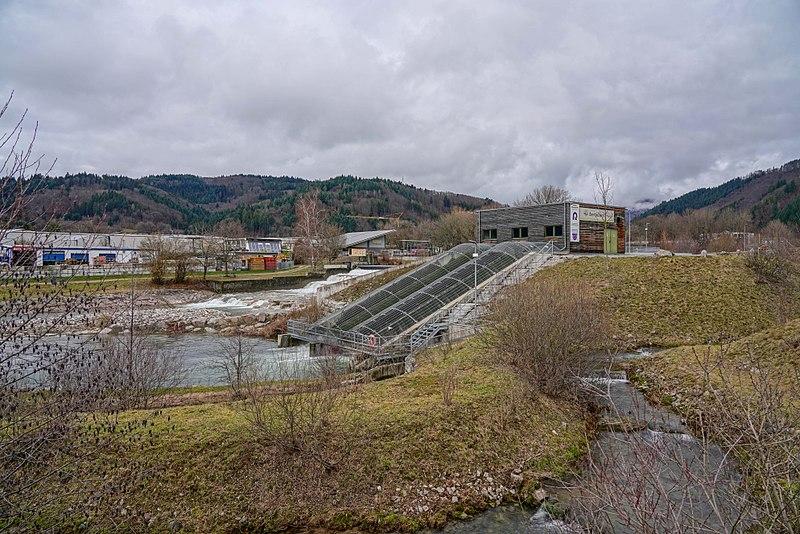File:Hausen im Wiesental Kleinkraftwerk Hausen Bild 5.jpg