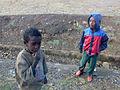 Hauts plateaux d'Ethiopie-Région Amhara (11).jpg