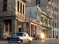 Havana130288.jpg