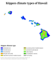 Hawaii Köppen.png