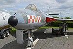 Hawker Hunter F.2 'WN904' (27854868258).jpg