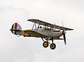 Hawker Nimrod I S1581 (5922086671).jpg