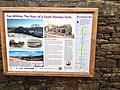 Haworth, Cross Roads and Stanbury, UK - panoramio (5).jpg