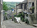 Haworth Main Street - geograph.org.uk - 415579.jpg