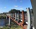 He Ara Kotahi bridge.jpg