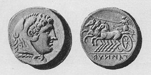 Head Teanum didrachm.jpg